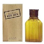 Cologne for men by Nicole Miller