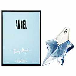 Perfume for women by Thierry Mugler