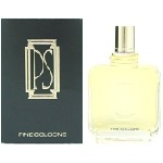 Cologne for men by Paul Sebastian