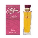 Perfume for women by Houbigant