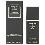 Cologne for men by Van Cleef & Arpels