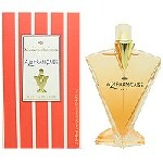 Perfume for women by Princesse Marina de Bourbon