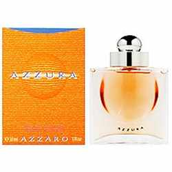 Perfume for women by Loris Azzaro