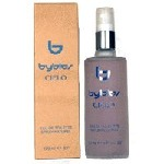 Perfume for women by Byblos
