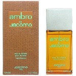 Cologne for men by Jacomo