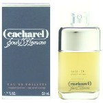 Cologne for men by Cacharel