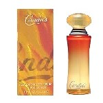 Perfume for women by Liz Claiborne