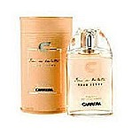 Perfume for women by Carrera
