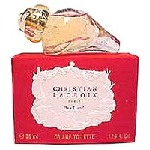 Perfume for women by Christian Lacroix