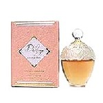 Perfume for women by Laura Ashley