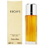 Perfume for women by Calvin Klein