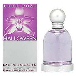 Perfume for women by Jesus Del Pozo