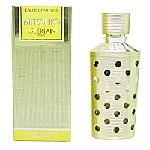 Perfume for women by Guerlain