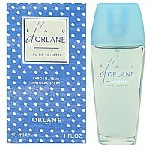 Perfume for women by Orlane