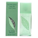 Perfume for women by Elizabeth Arden