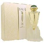 Perfume for women by Jivago