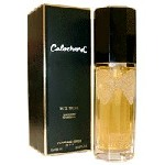Perfume for women by Gres
