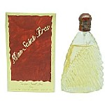 Perfume for women by Jacques Saint Pres