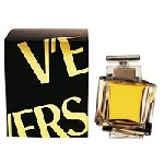 Perfume for women by Versace