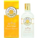 Cologne for men by Roger & Gallet
