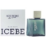 Cologne for men by Eurocosmesi