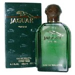 Cologne for men by Jaguar