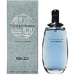 Cologne for men by Kenzo