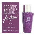 Cologne for men by Regines