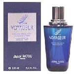 Cologne for men by Jean Patou