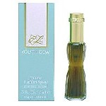 Perfume for women by Estee Lauder